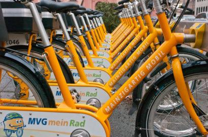 Fahrradparkhaus: Umfassende Wirtschaftlichkeitsberechnung notwendig